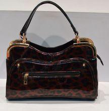 Shoulder Handbags Tote Purse