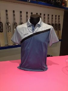 Redlay Sports T Shirts