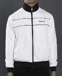 Redlay Zip Sports Jacket