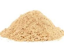Black Kaunch Seed powder