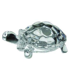 Feng Shui crystal Turtle