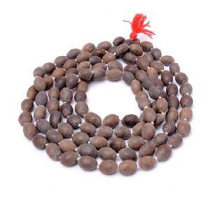 kamalgata mala 108 beads