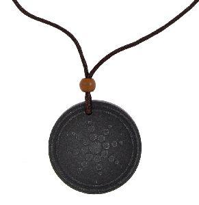lava energy pendants Necklace