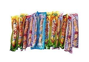 meswak Sticks
