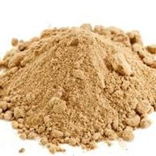 Mucuna Pruriens Powder