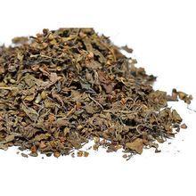 Tulsi Dry Leaves
