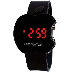wrist LED Watch