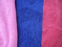 Cotton Woven Terry Towel Fabric