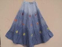 Jaipur Skirt
