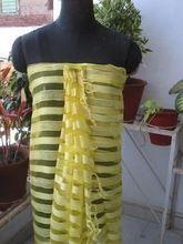 Polyester Fashion Sarongs