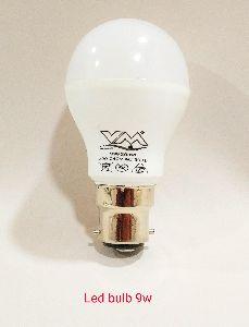 Electric Led Bulb 7w