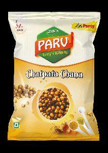 Parv Chatpatta Chana Gram