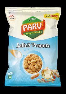 Parv Salted Peanuts