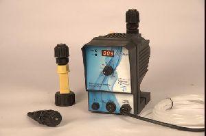Proton Dosing Pump