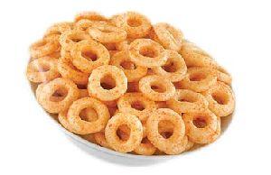 Ring Snacks
