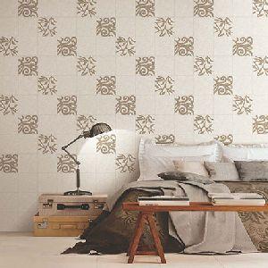 200x200 Mm Rustic Wall Tiles