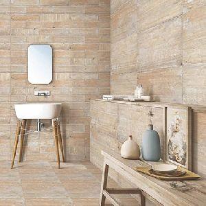 400x800 Mm Hard Matt Wall Tiles