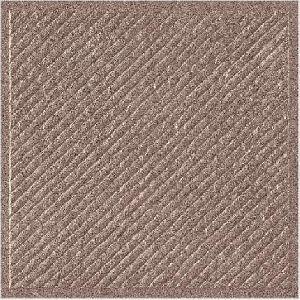 Barberino Rockdeck Floor Tiles
