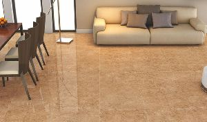 Color Body Pgvt Floor Tiles