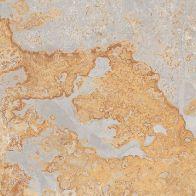 Lavagana Rockdeck Floor Tiles