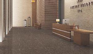 Oceano Double Charge Floor Tiles