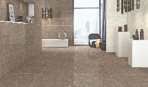 Perlato Double Charge Floor Tiles
