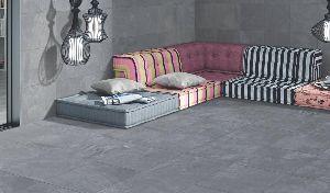 Ruota Rockdeck Floor Tiles