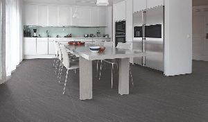 Salted Concrete Rockdeck Floor Tiles