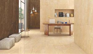 Scs Marble Floor Tiles