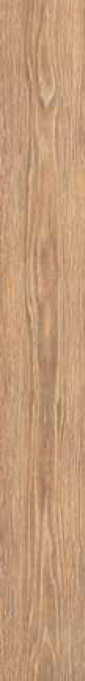 SCS Wood Brown Floor Tiles