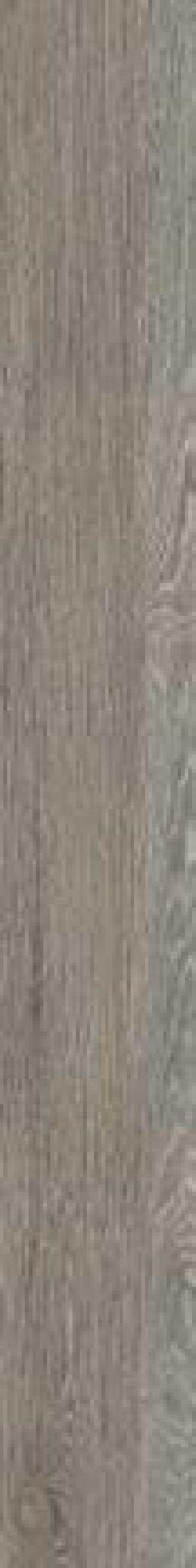 SCS Wood Silver Floor Tiles