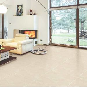 Soluble Salt Floor Tiles
