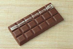 Choco Bar