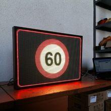 TV LED Display
