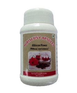 Hibiscus Powder 100 Grams