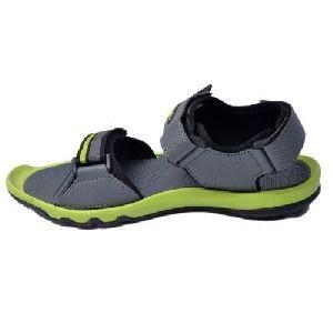 Mens Walking Sandal