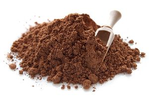 100% Pure Cocoa Powder (Different Types) Available Now Year Round