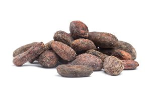 Raw Cocoa Beans Now Available