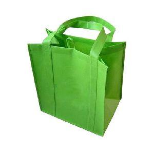 Colorful Non Woven Shopping Bag