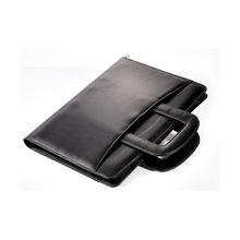 Conference Leather File Folder