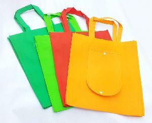 Eco-friendly Printed Shopping Bag