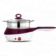 Electric Multi Functional Non Stick Cooker