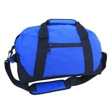 Tour And Travel Luggage Duffel Bag