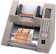 Glory Brandt Note Sorting Machine