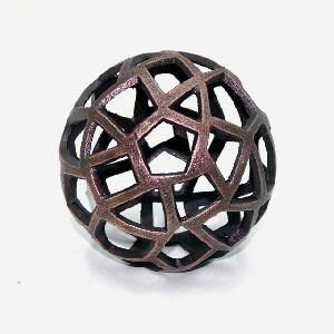Table Decorative Ball