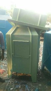 15 Tr Frp Cooling Tower