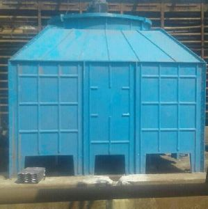 150 Tr Frp Cooling Tower