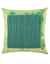 Cushion Cover Pillow Case