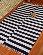 Hand Tufted Ground Mat Carpet