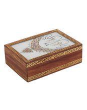 Wedding Gift Storage Box